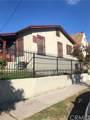 1333 Alvarado Street - Photo 1