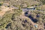 9734 Kiwi Meadow Ln - Photo 11