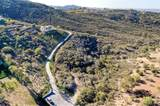 9734 Kiwi Meadow Ln - Photo 13