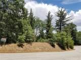 28310 Bern Lane - Photo 13