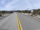 0 Carrizo Road - Photo 2