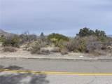0 Carrizo Road - Photo 16