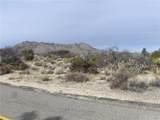 0 Carrizo Road - Photo 17