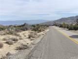 0 Carrizo Road - Photo 3