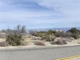 0 Carrizo Road - Photo 5