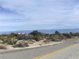 0 Carrizo Road - Photo 6