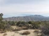 0 Carrizo Road - Photo 10
