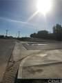 0 Pomona Rincon Road - Photo 10