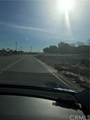 0 Pomona Rincon Road - Photo 11
