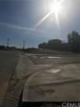 0 Pomona Rincon Road - Photo 12