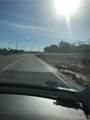 0 Pomona Rincon Road - Photo 14
