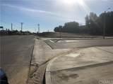 0 Pomona Rincon Road - Photo 2