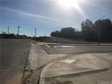 0 Pomona Rincon Road - Photo 3