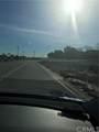 0 Pomona Rincon Road - Photo 5
