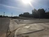 0 Pomona Rincon Road - Photo 7
