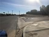 0 Pomona Rincon Road - Photo 8