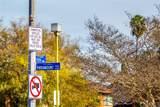 6990 Paramount Boulevard - Photo 2