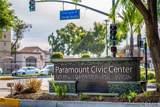 6990 Paramount Boulevard - Photo 15