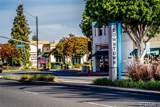 6990 Paramount Boulevard - Photo 17