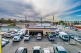 6990 Paramount Boulevard - Photo 5