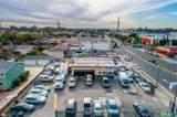 6990 Paramount Boulevard - Photo 6