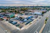 6990 Paramount Boulevard - Photo 8