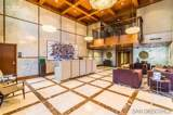 1205 Pacific Hwy - Photo 22