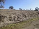 0 Kelly Ridge Road - Photo 1