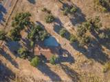 31432 Chihuahua Valley Rd - Photo 24
