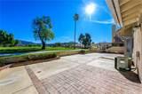 5792 Riviera Avenue - Photo 6