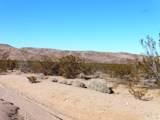 0 Sun Mesa Road - Photo 1