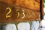 25300 Nestwa Trail - Photo 5