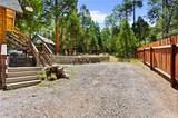 25300 Nestwa Trail - Photo 6
