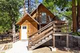 25300 Nestwa Trail - Photo 10