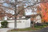 2450 Sharon Oaks Drive - Photo 14