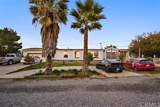 22800 Old Elsinore Road - Photo 1