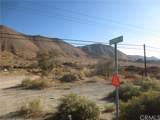 0 Rockview Drive - Photo 1