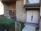 1000 Michelle Court - Photo 1