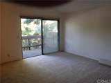 1000 Michelle Court - Photo 14