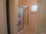 1000 Michelle Court - Photo 23
