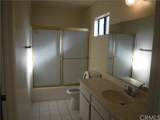 1000 Michelle Court - Photo 25