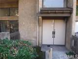 1000 Michelle Court - Photo 28