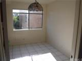 1000 Michelle Court - Photo 10