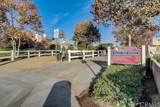 4576 Jamestown Drive - Photo 27