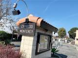 5839 Playa Way - Photo 1