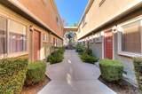 20246 Cohasset Street - Photo 3