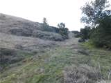 27901 Black Star Canyon Road - Photo 18
