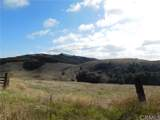 27901 Black Star Canyon Road - Photo 3