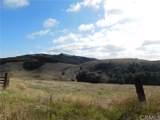 27901 Black Star Canyon Road - Photo 25