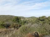 27901 Black Star Canyon Road - Photo 27